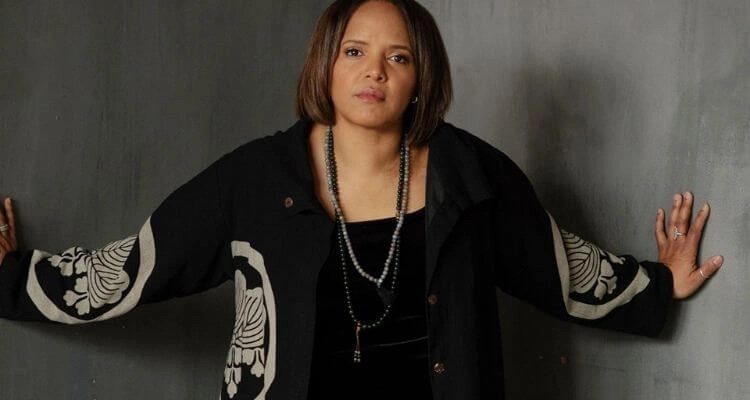Terri Lyne Carrington Elected to the American Academy of Arts & Sciences