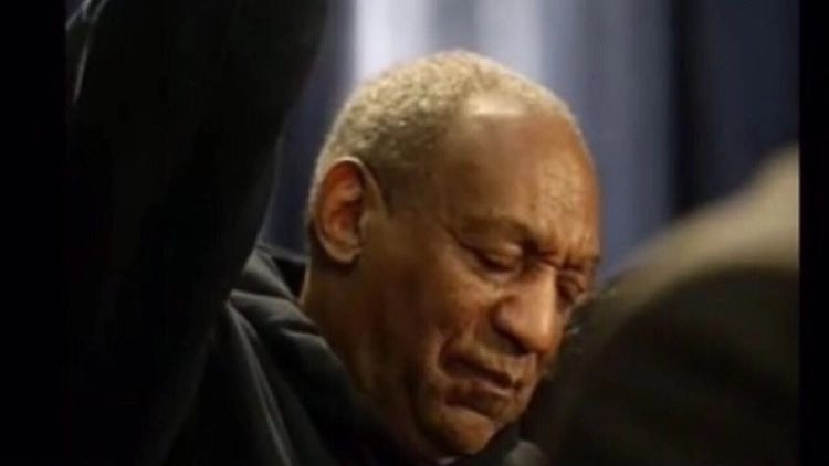 Bill Cosby is Denied Parole After Refusing to Enter Sex Offender Treatment Program