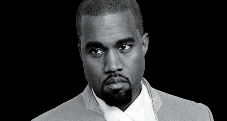 Kanye West's Sunday Service Has Been Registered as a Tax-Exempt Non-Profit Amid Lawsuits