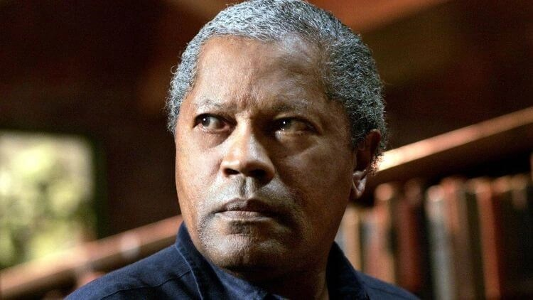 'The Mod Squad' Actor Clarence Williams III Dead at 81