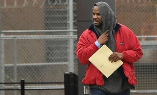 Two of R. Kelly's Attorneys Have Requested to Be Taken Off Case Two Months Before Federal Trial