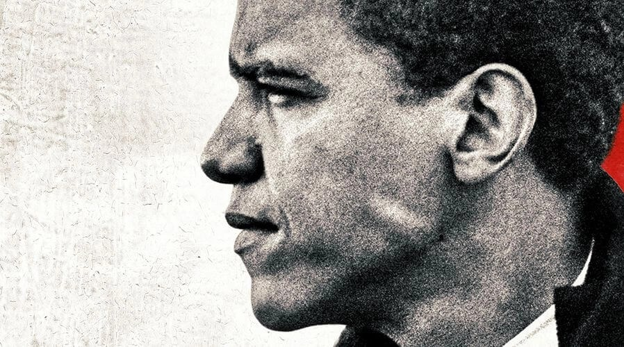HBO Announces New Docuseries 'Obama: In Pursuit of a More Perfect Union'