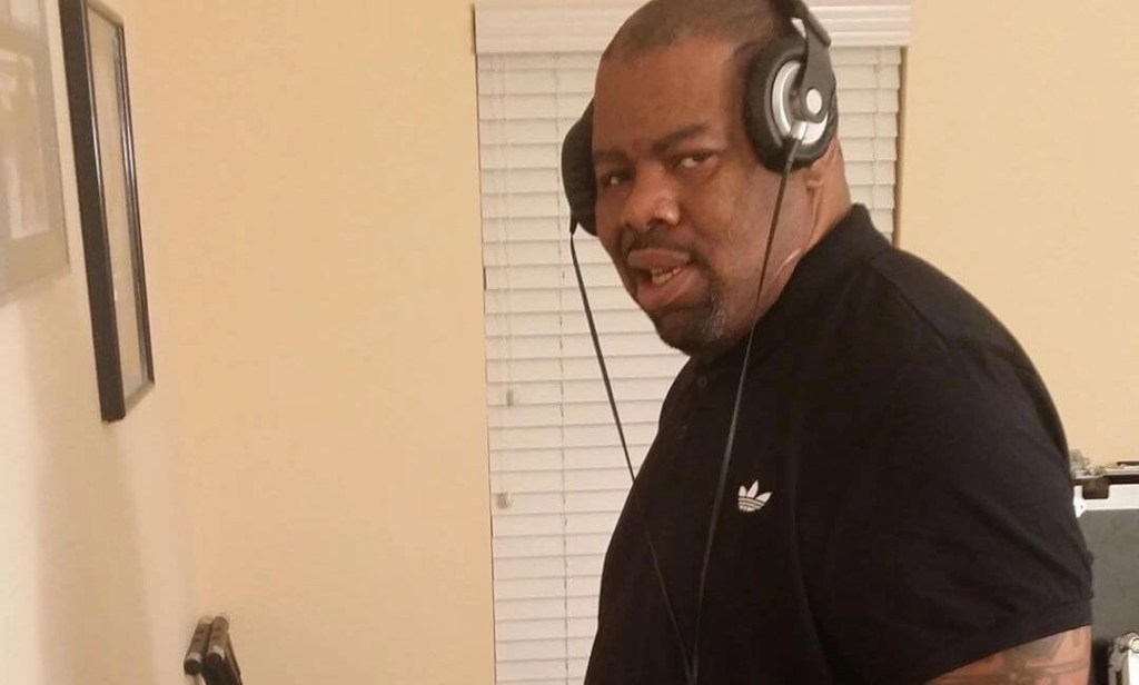 Rumors of Rapper Biz Markie Dying Are Not True According to his Manager