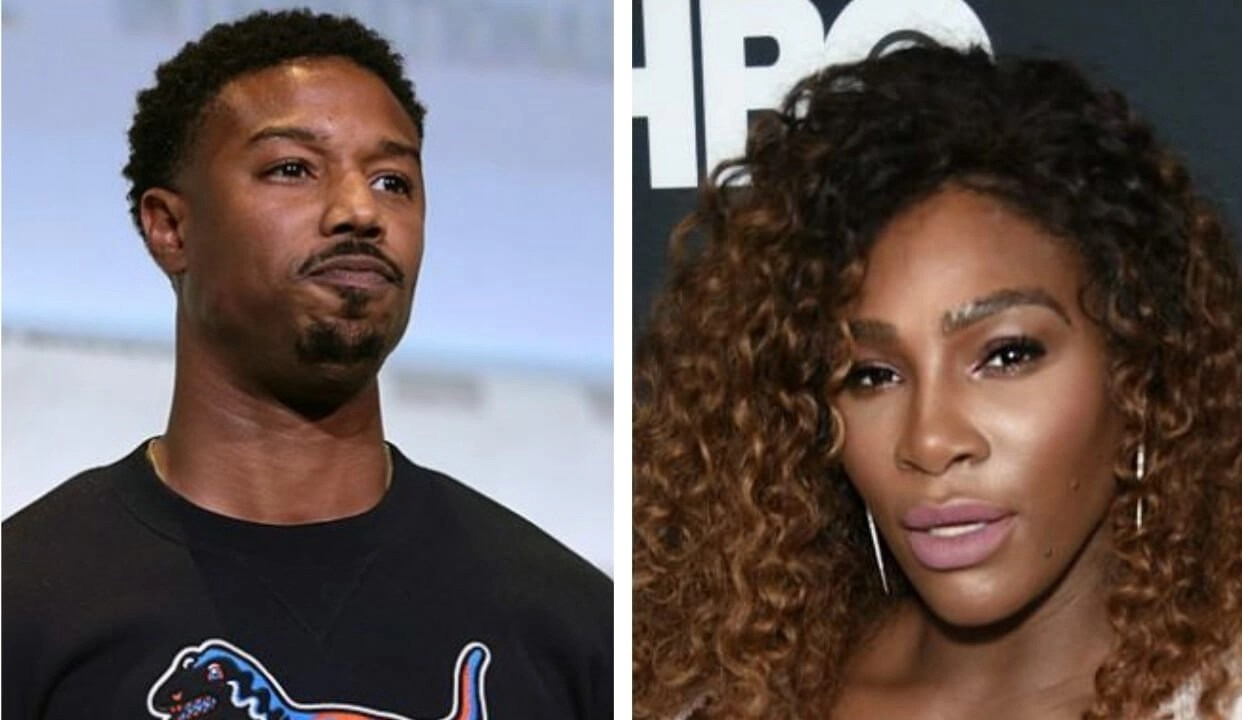 Michael B. Jordan, Serena Williams and MaC Venture Capital Partner Are Giving Founders From HBCUs A Chance To Be Awarded $1 Million