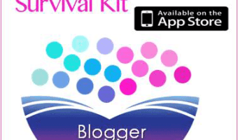 The Infertility Voice Goes Mobile!