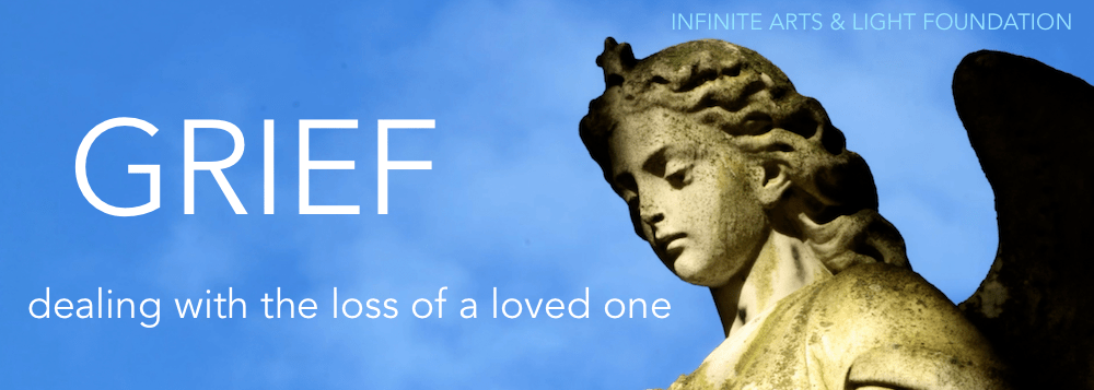 Transcending Grief and Loss