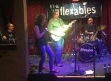 Fran's Pub June 10, 2017