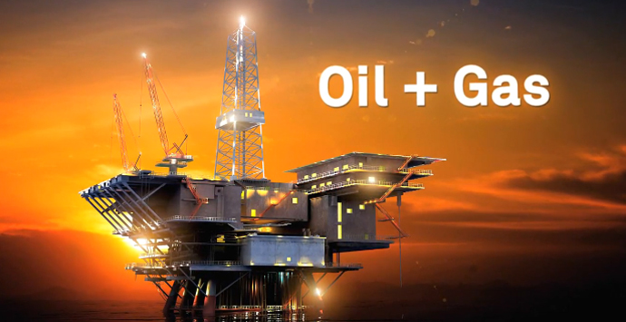 list-of-oil-and-gas-companies-in-nigeria-and-their-contact-addresses