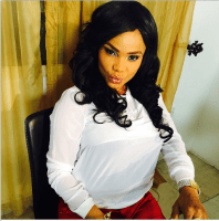 top 10 yoruba actresses in Nigeria and their net worth