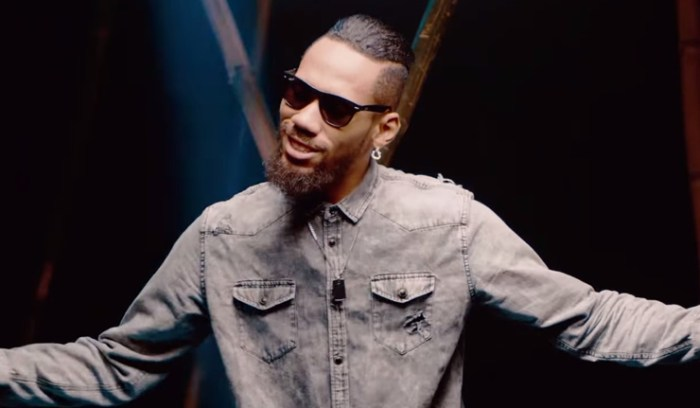 Phyno's biography net worth house and cars