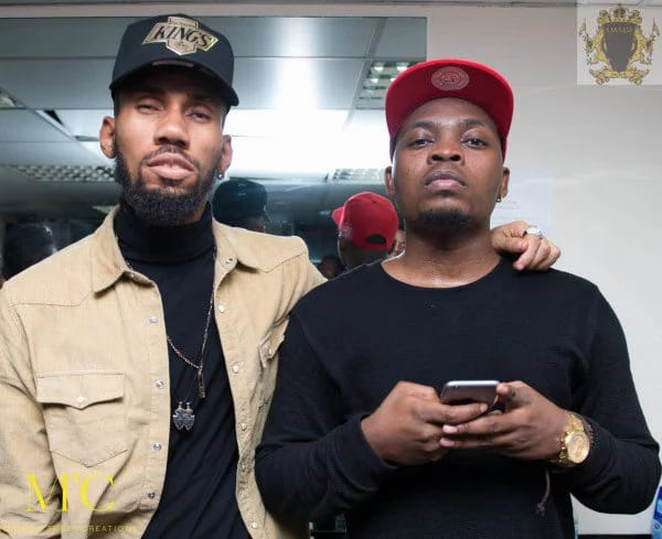 phyno vs olamide, who is the best rapper