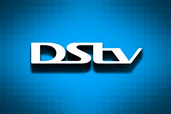 FREE CHANNELS ON DSTV DECODERS/MULTICHOICE AND GOTV DECODERS