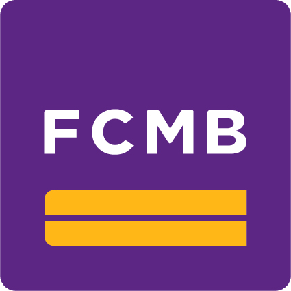 FCMB BRANCH CONTACT ADDRESSES IN LAGOS, NIGERIA