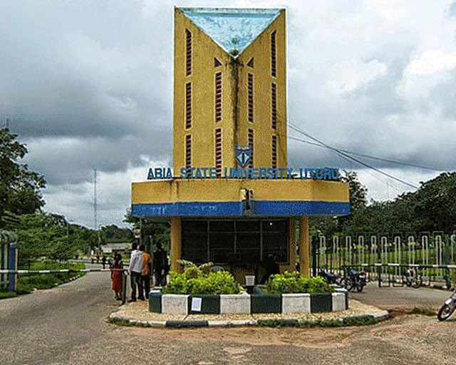 abia-state-university-school-fees-for-100-level-to-final-year