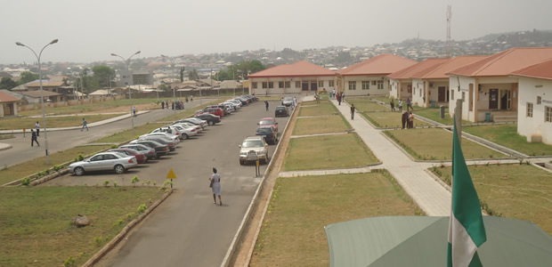 list-of-courses-offered-in-federal-university-lokoja-admission-requirements-and-school-fees