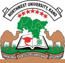 north-west-university-school-fees-and-courses-offered