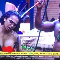 Kemen finally reveals what really happened between him and Tboss