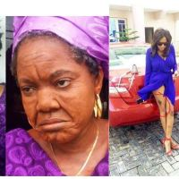 15 Things You Don't Know About Toyin Aimakhu - #13 will probably make you dislike her (With Pics)