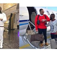 10 Motivating Lines From Hushpuppi's Open Letter Every Young Hustler Should Live By!!