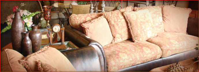 Used Furniture   Used Furniture For Sale   The In Home The In Home   Quality Used Furniture for Sale