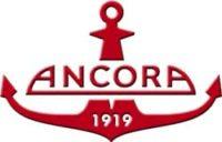 Ancora Logo Small