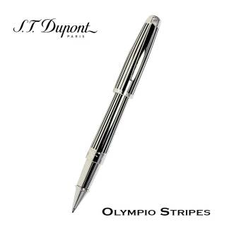 Dupont Stripes Roller Pen