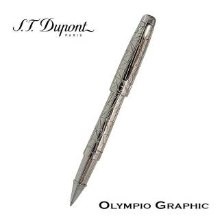 Dupont Graphic Roller Pen