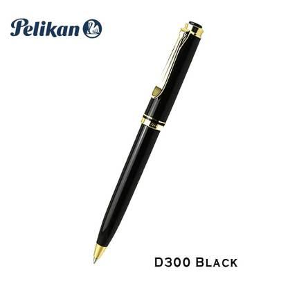 Pelikan D300 Pencil