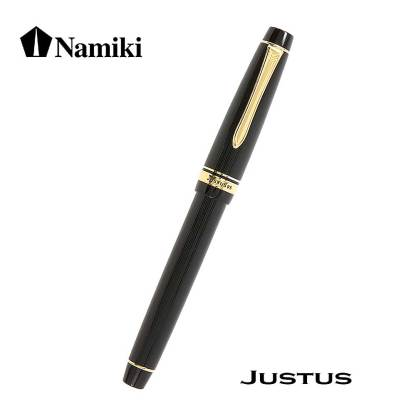 Pilot Justus Fountain Pen