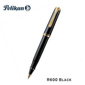Pelikan R600 Roller Pen