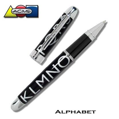 Acme Studio Alphabet Pen