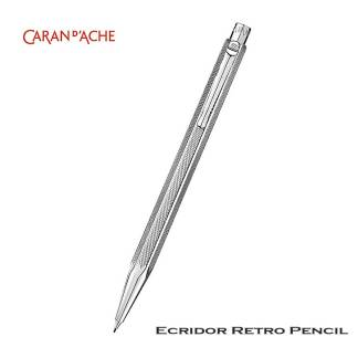 Caran d'Ache Ecridor Retro Pencil