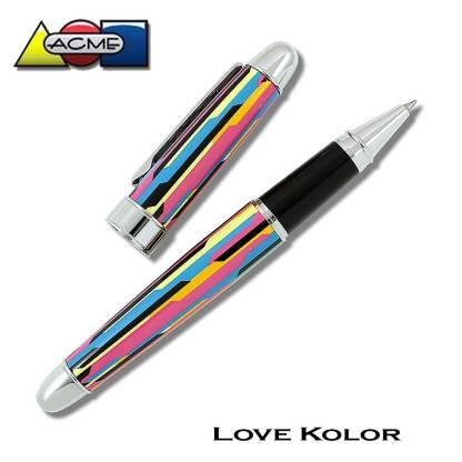 Acme Studio Love Kolor Pen