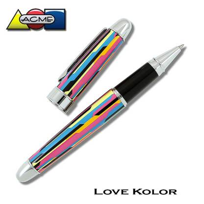 Acme Studio Love Kolor Pen