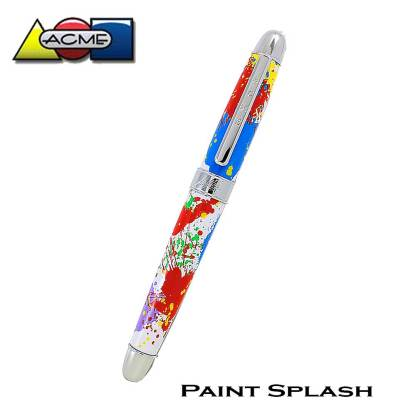 Acme Studio Paint Splash Pen