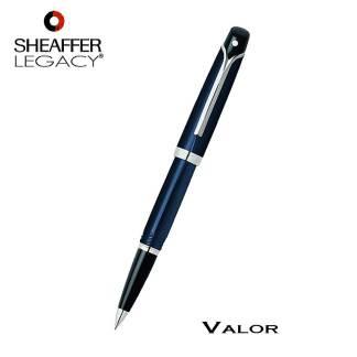Sheaffer Valor Roller Pen