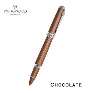 Wedgwood Roller Pen