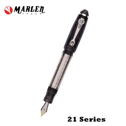 Marlen 21 Series Fountain Pen