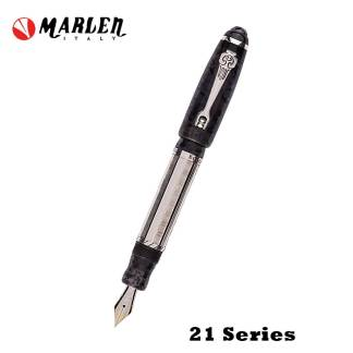 Marlen 21 Series Fountain Pen