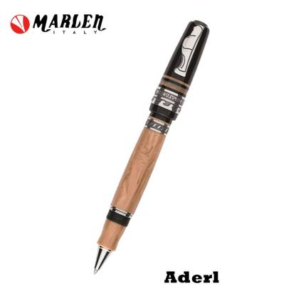 Marlen Aderl Roller Ball