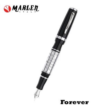Marlen Forever Fountain Pen