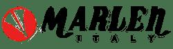 Marlen Logo Small