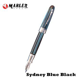 Marlen Sidney Fountain Pen