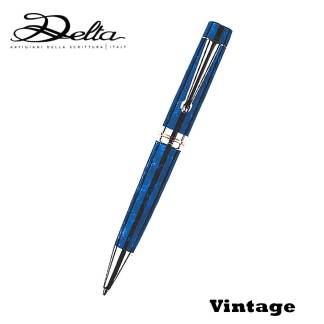 Delta Vintage Ball Pen