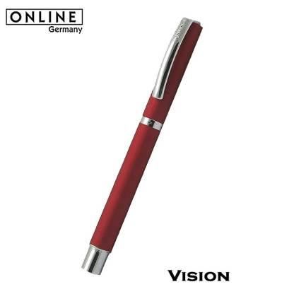 ONLINE VISION Roller Pen