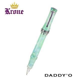 Krone Daddy-O Roller Pen