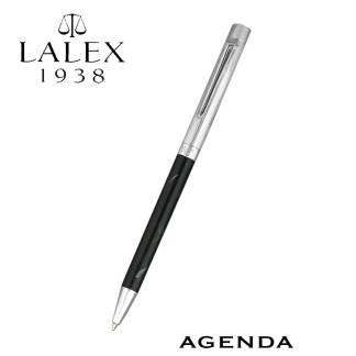 Lalex Elementi Agenda Ball Pen