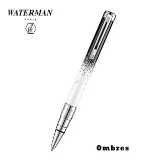 Waterman Ombres Roller Ball