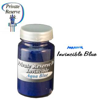 Private Reserve 75 ml Ink Bottle