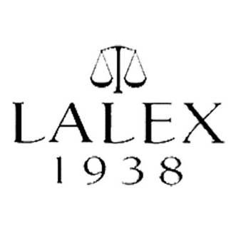 Lalex